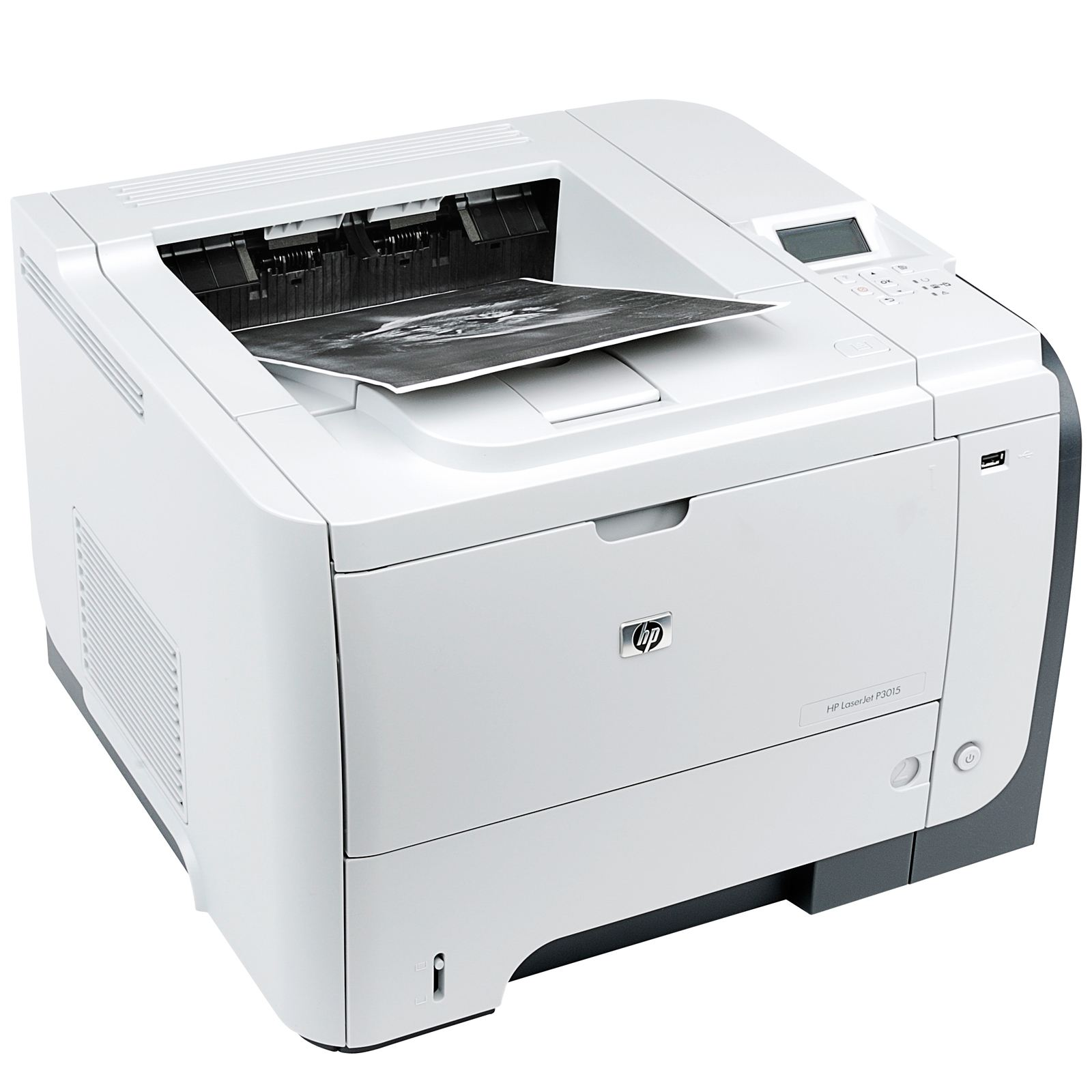 Samsung Printers HP + Samsung Combining the power of HP printing leadership in security, quality, and reliability with the professional performance of the Samsung brand at great prices to offer unprecedented print innovations and performance for your business.